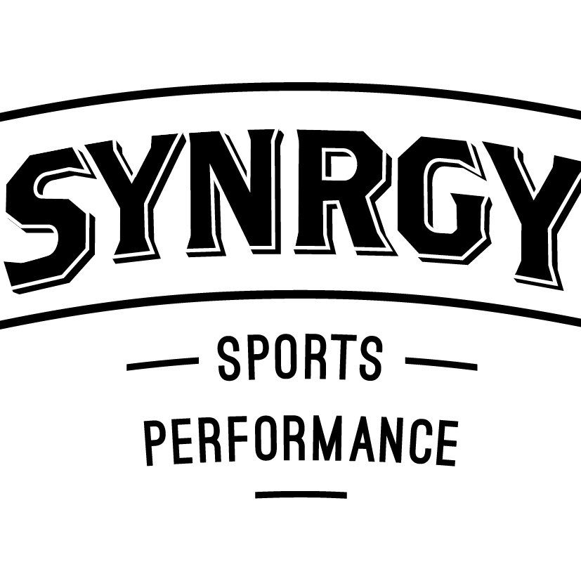 Synrgy Sports Performance